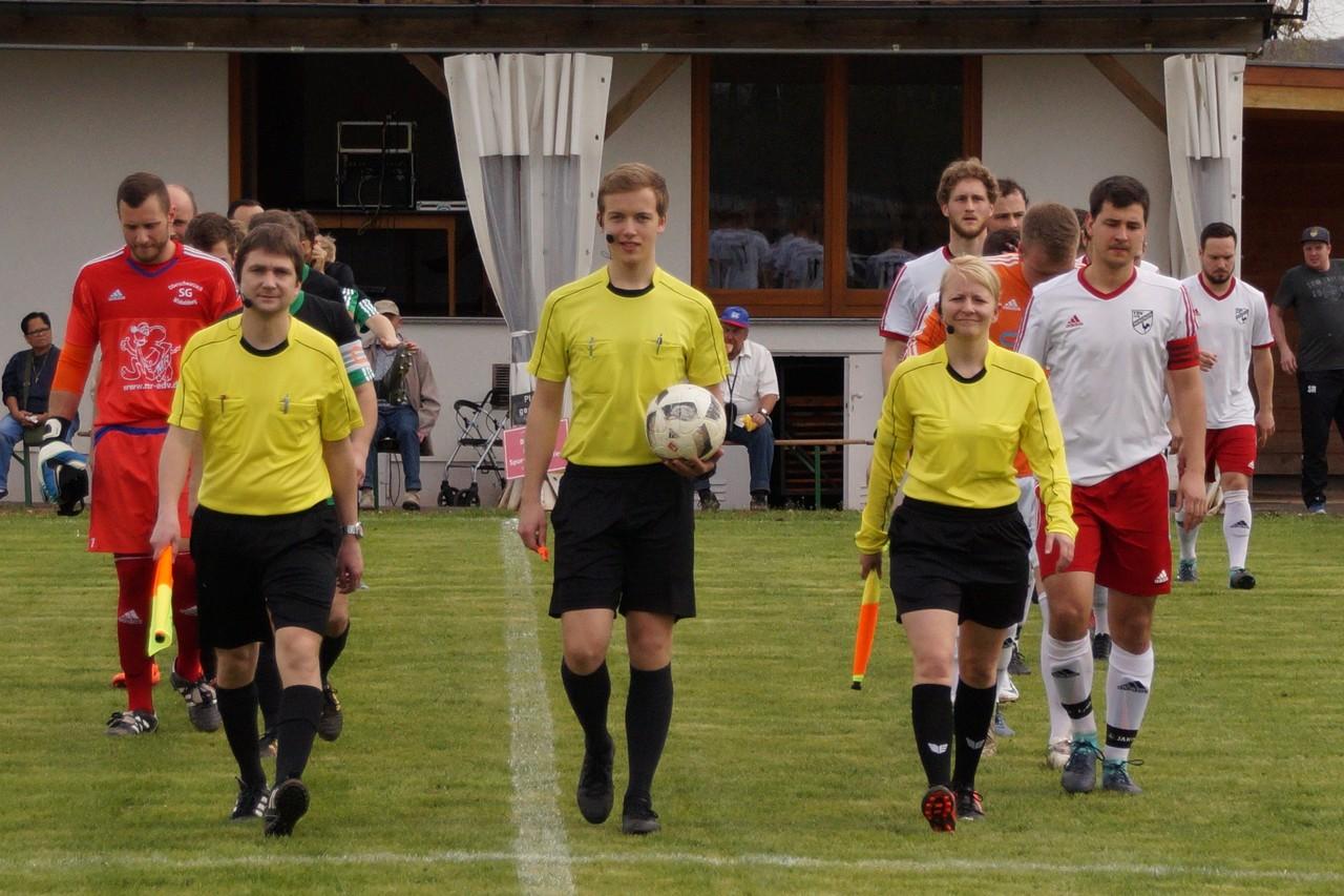 180415-DJK-Fussball-SGOW-I-Rannungen-DSC07584