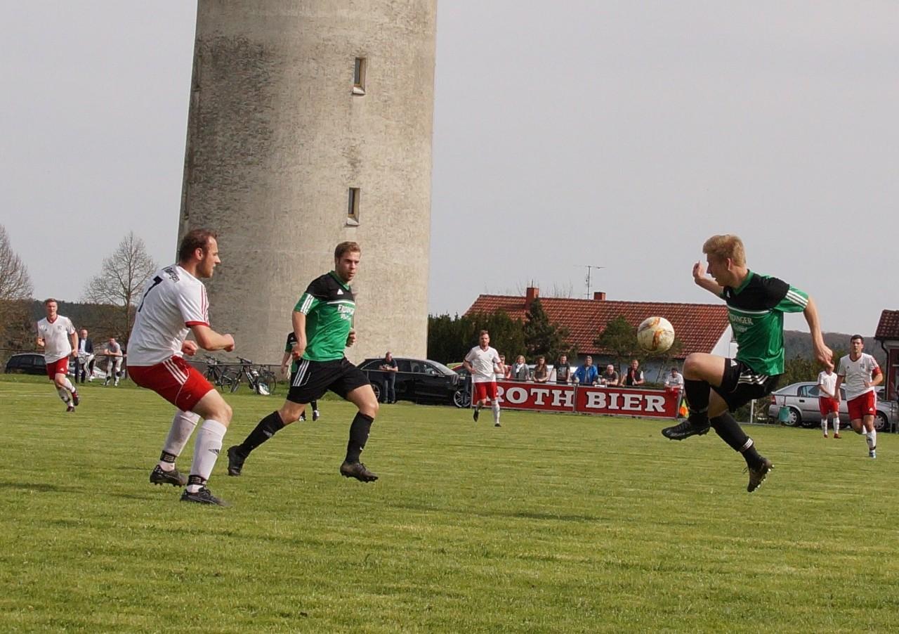 180415-DJK-Fussball-SGOW-I-Rannungen-DSC07737