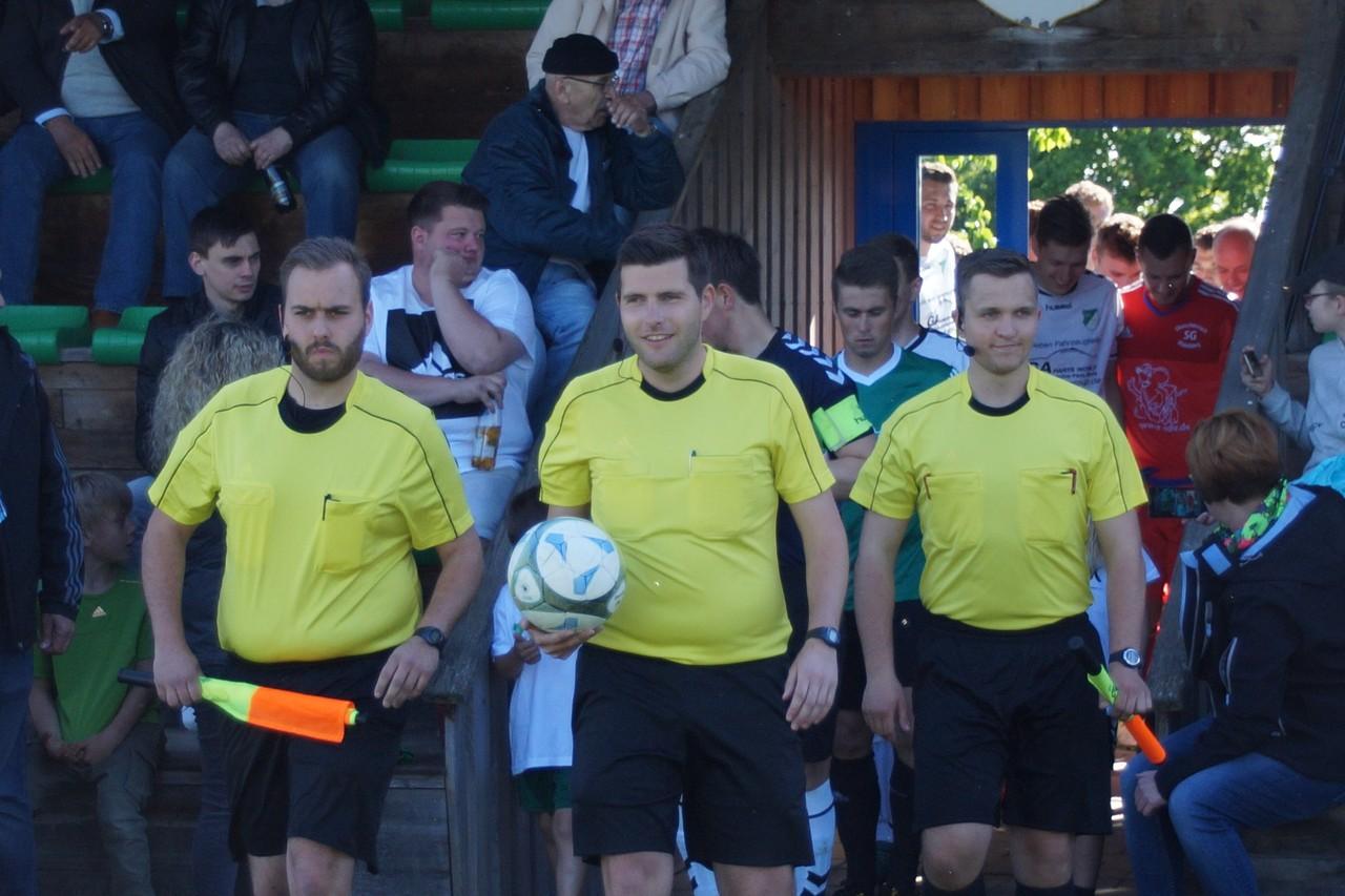 180501-DJK-Fussball-SGOW-1-Pokalendspiel-DSC09333