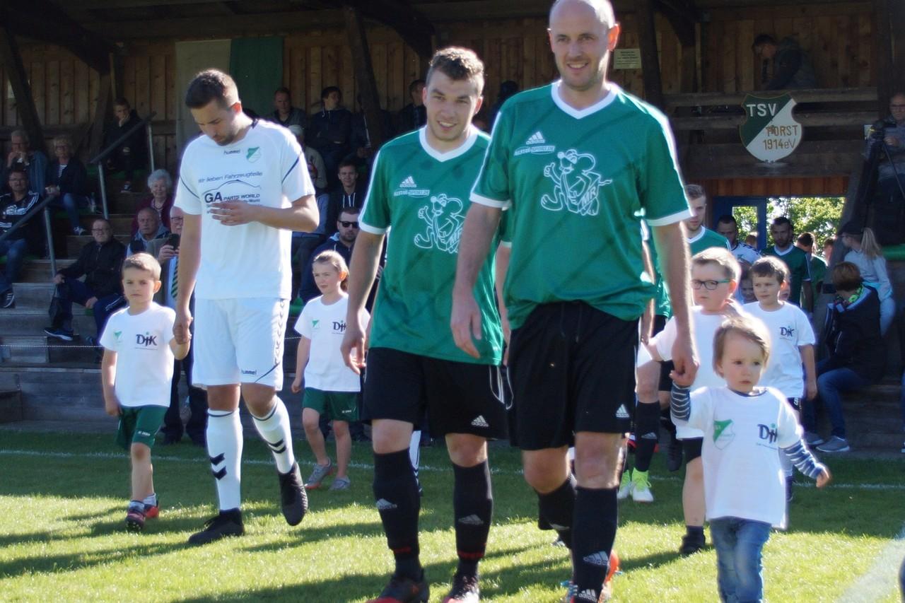 180501-DJK-Fussball-SGOW-1-Pokalendspiel-DSC09342