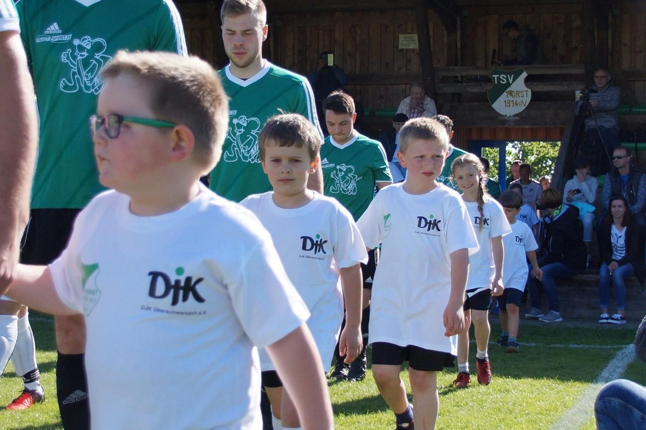 180501-DJK-Fussball-SGOW-1-Pokalendspiel-DSC09347