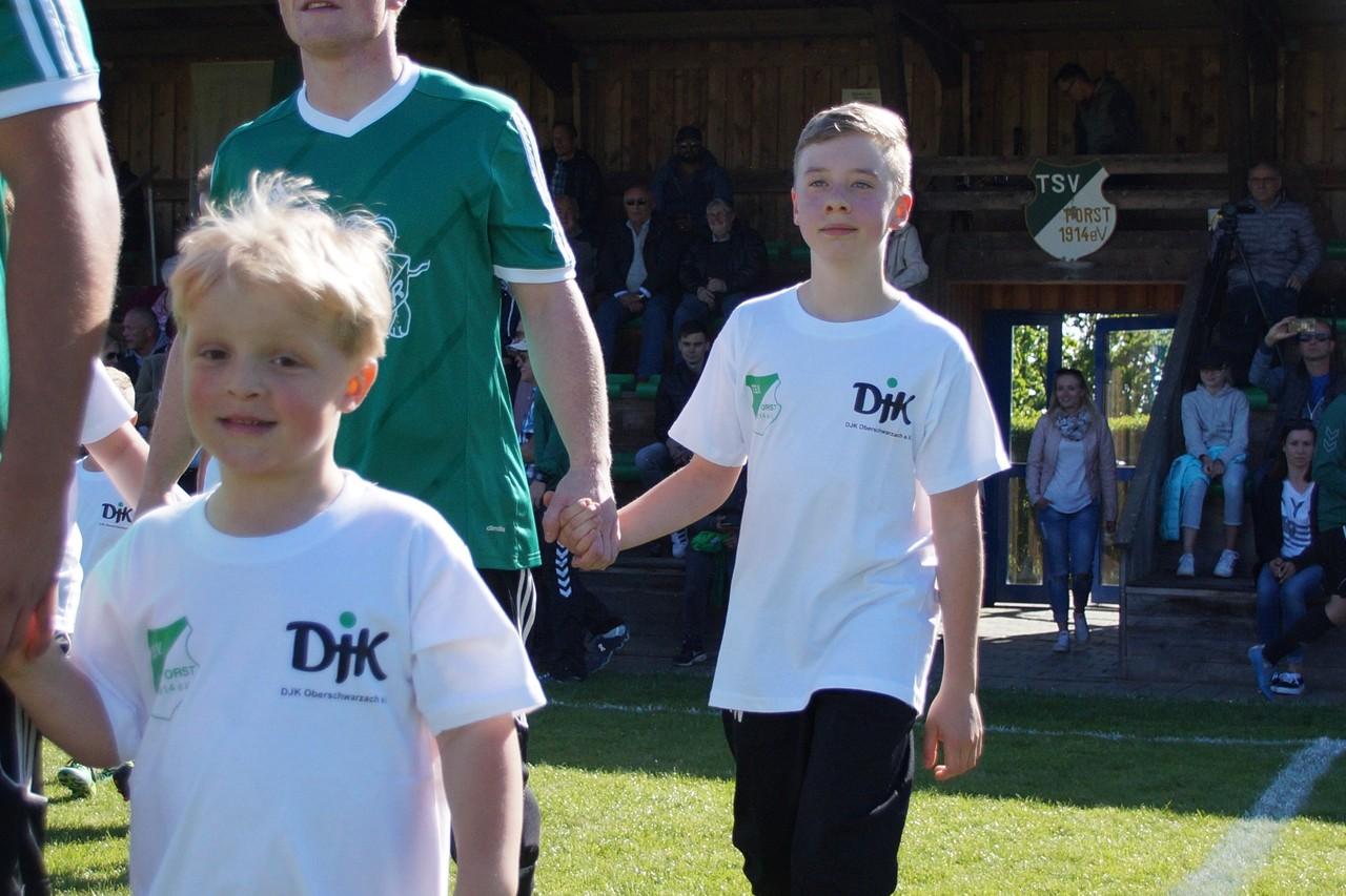 180501-DJK-Fussball-SGOW-1-Pokalendspiel-DSC09358