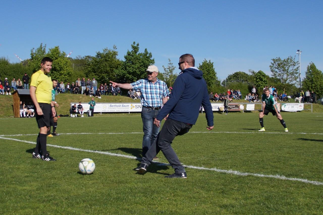 180501-DJK-Fussball-SGOW-1-Pokalendspiel-DSC09396