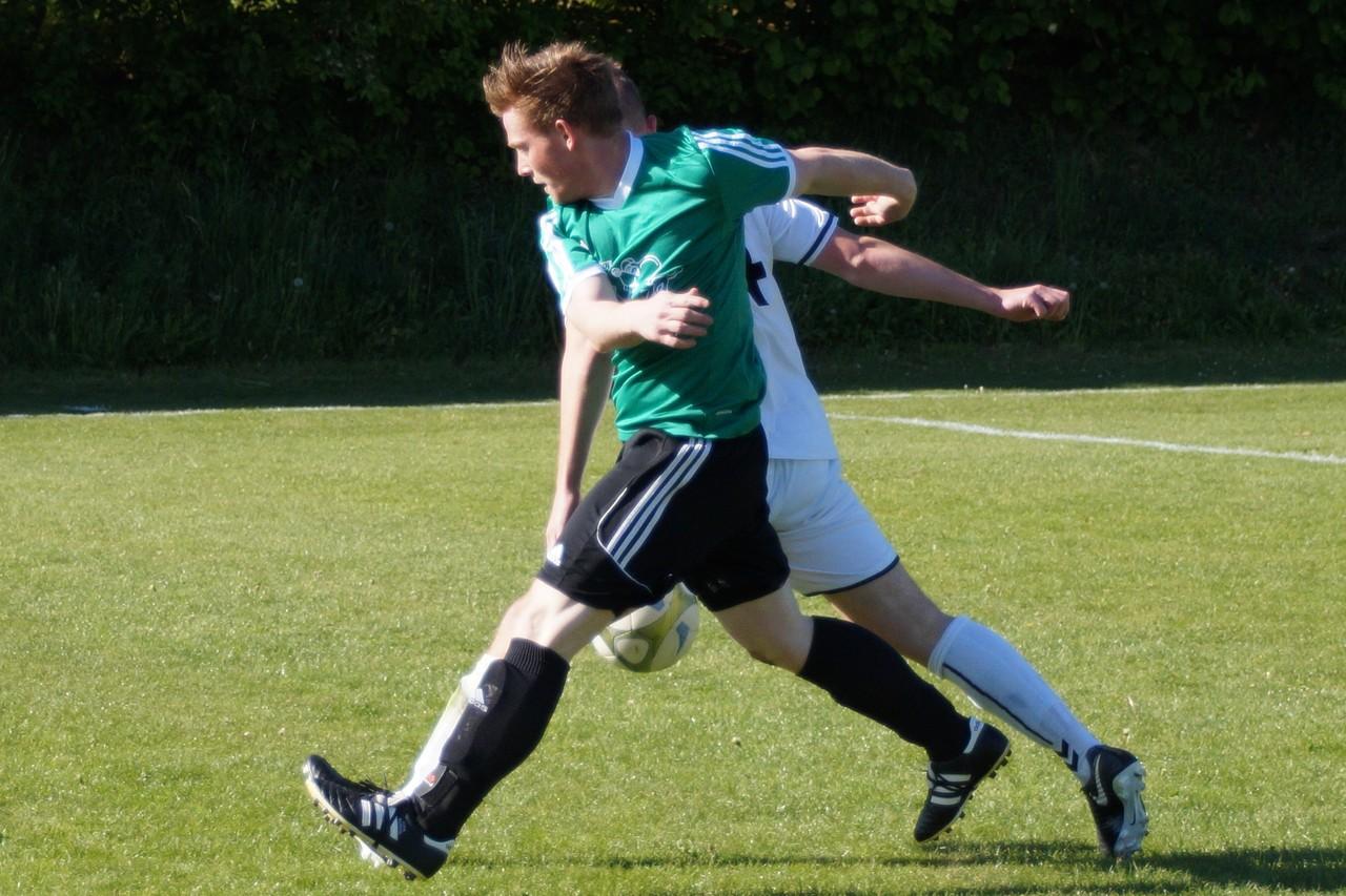180501-DJK-Fussball-SGOW-1-Pokalendspiel-DSC09416