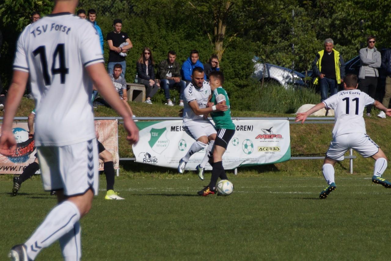 180501-DJK-Fussball-SGOW-1-Pokalendspiel-DSC09424
