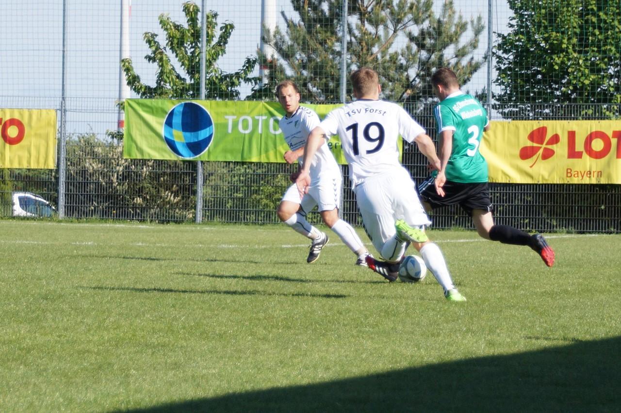 180501-DJK-Fussball-SGOW-1-Pokalendspiel-DSC09428