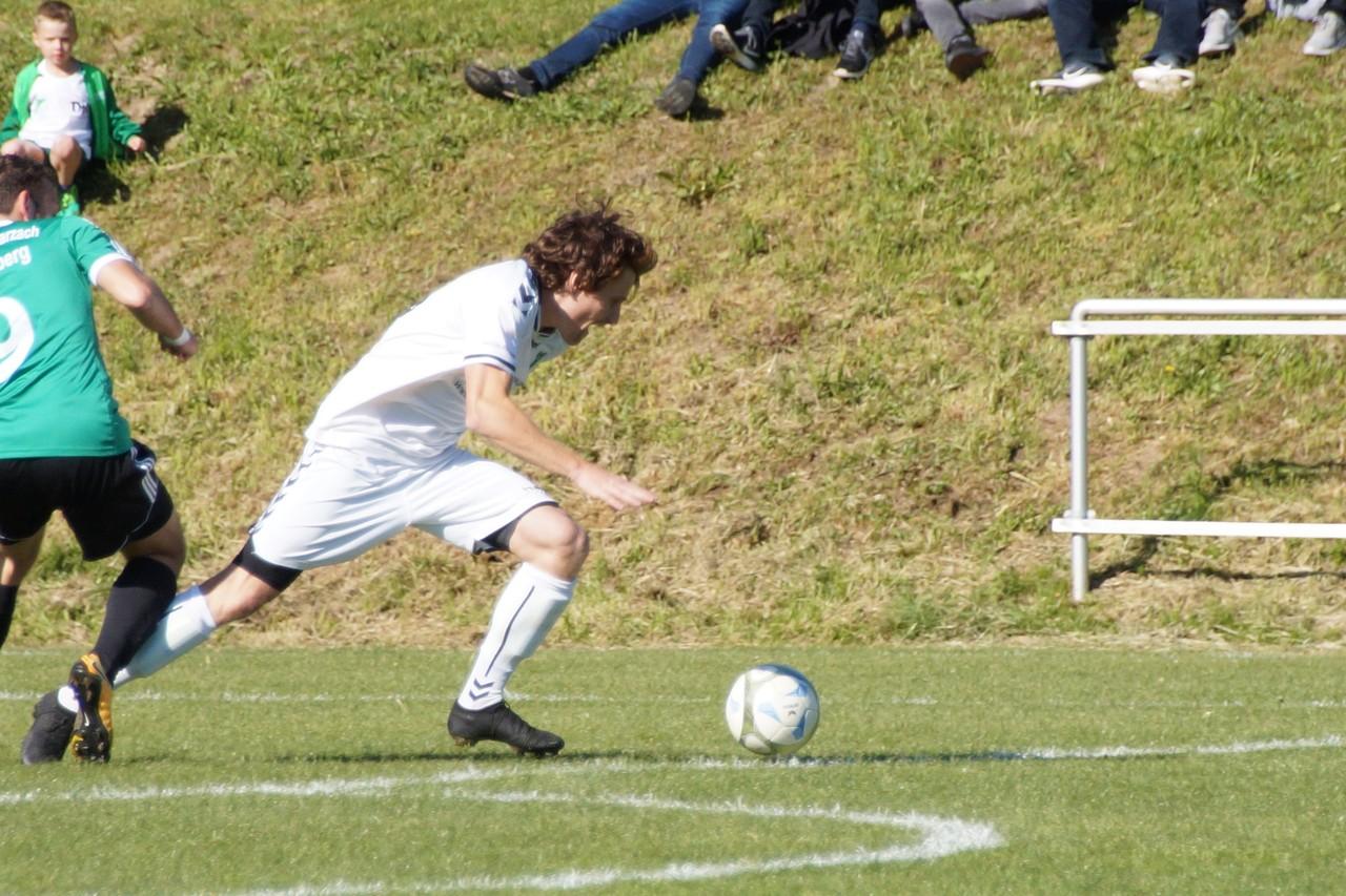 180501-DJK-Fussball-SGOW-1-Pokalendspiel-DSC09431