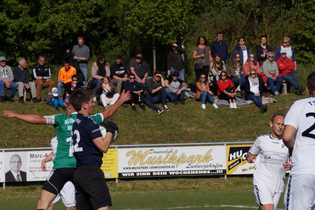 180501-DJK-Fussball-SGOW-1-Pokalendspiel-DSC09447