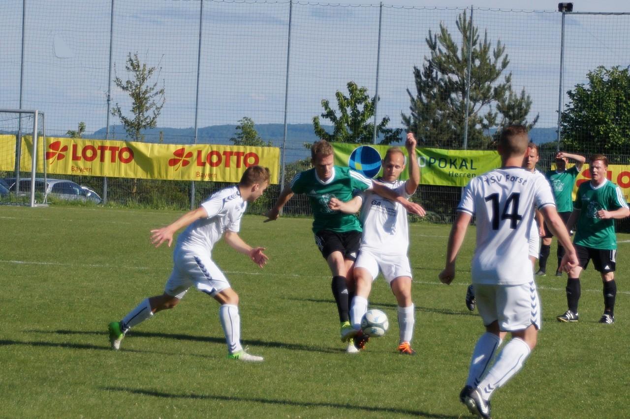 180501-DJK-Fussball-SGOW-1-Pokalendspiel-DSC09451
