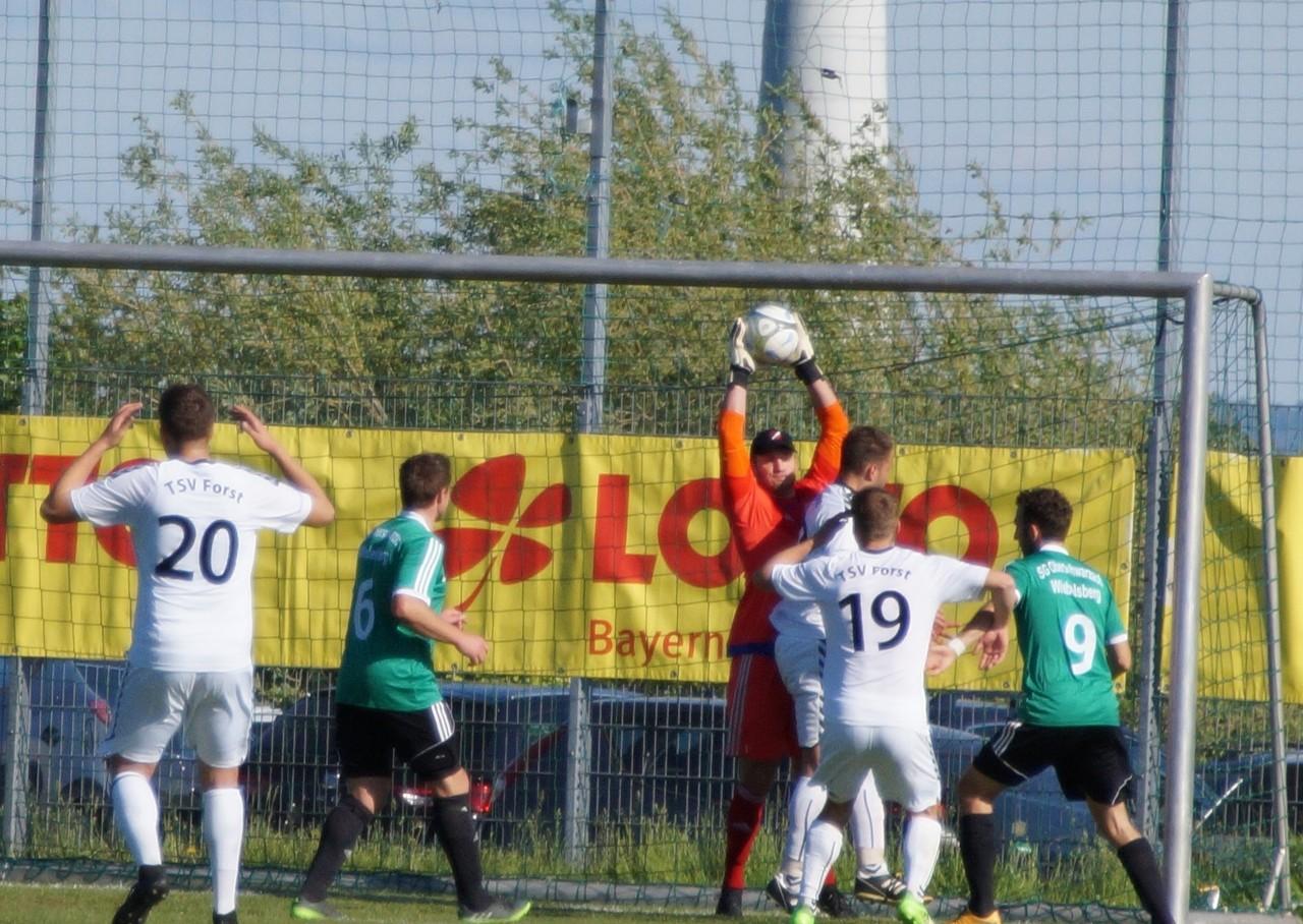 180501-DJK-Fussball-SGOW-1-Pokalendspiel-DSC09456