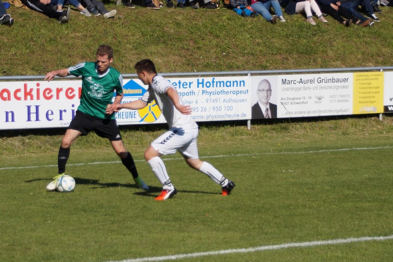 180501-DJK-Fussball-SGOW-1-Pokalendspiel-DSC09470
