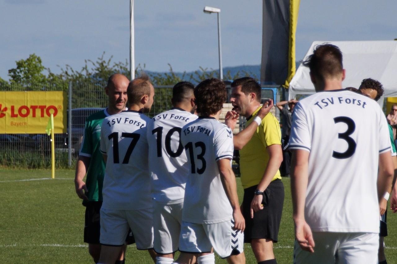 180501-DJK-Fussball-SGOW-1-Pokalendspiel-DSC09481