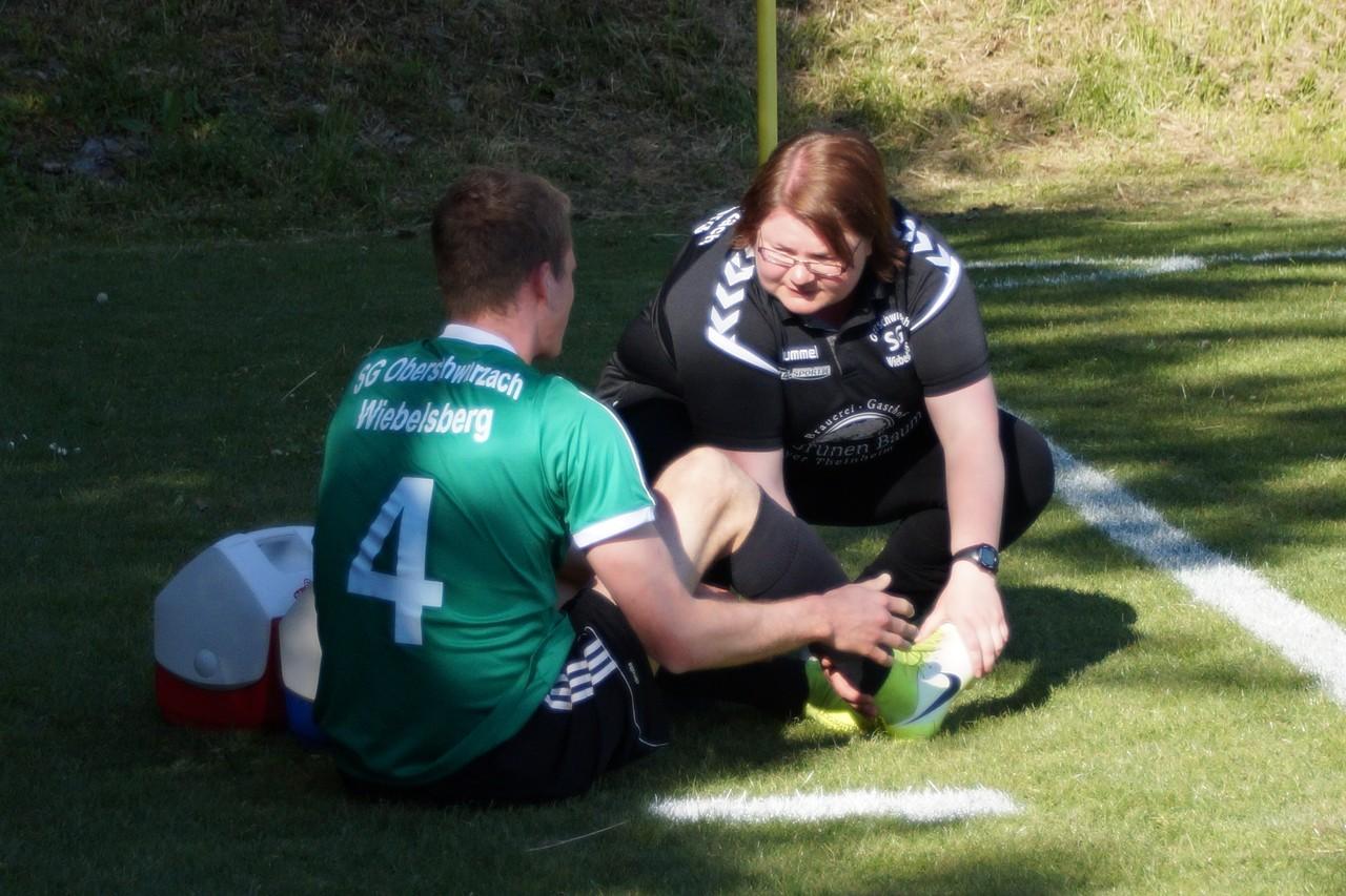 180501-DJK-Fussball-SGOW-1-Pokalendspiel-DSC09485