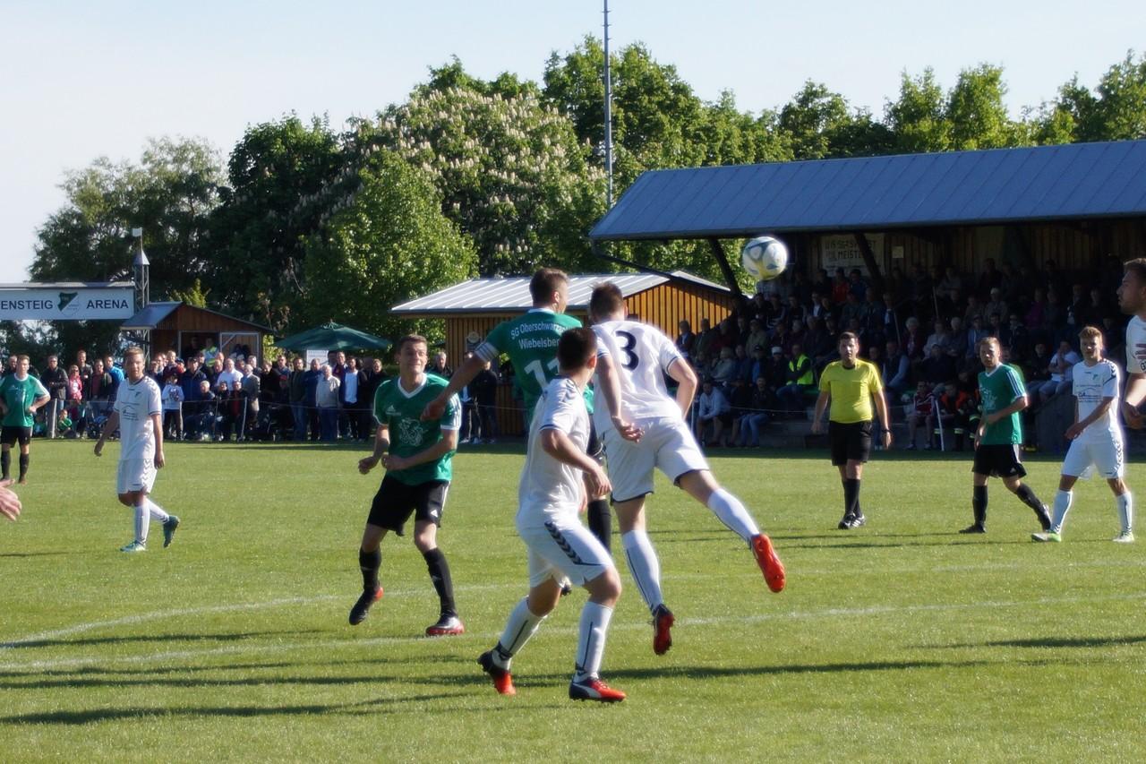 180501-DJK-Fussball-SGOW-1-Pokalendspiel-DSC09493