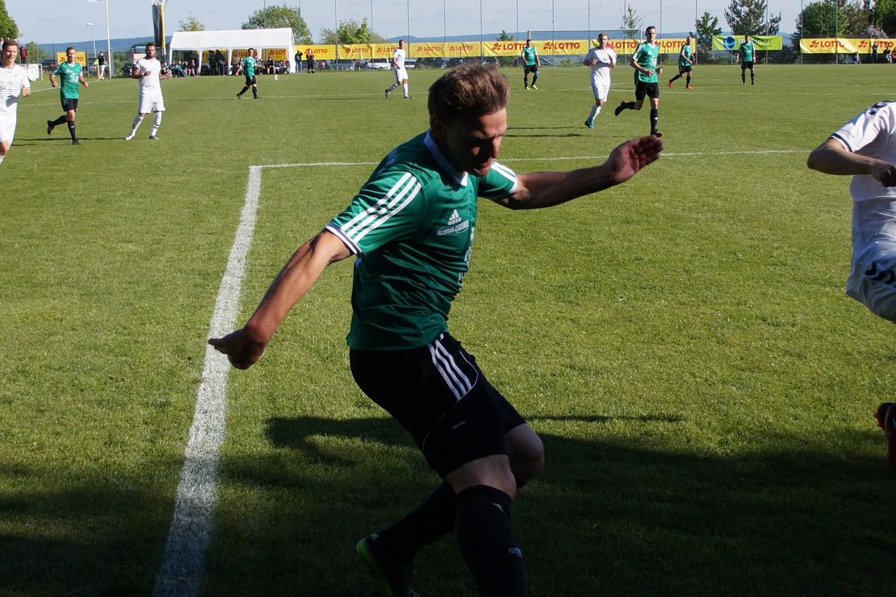 180501-DJK-Fussball-SGOW-1-Pokalendspiel-DSC09505