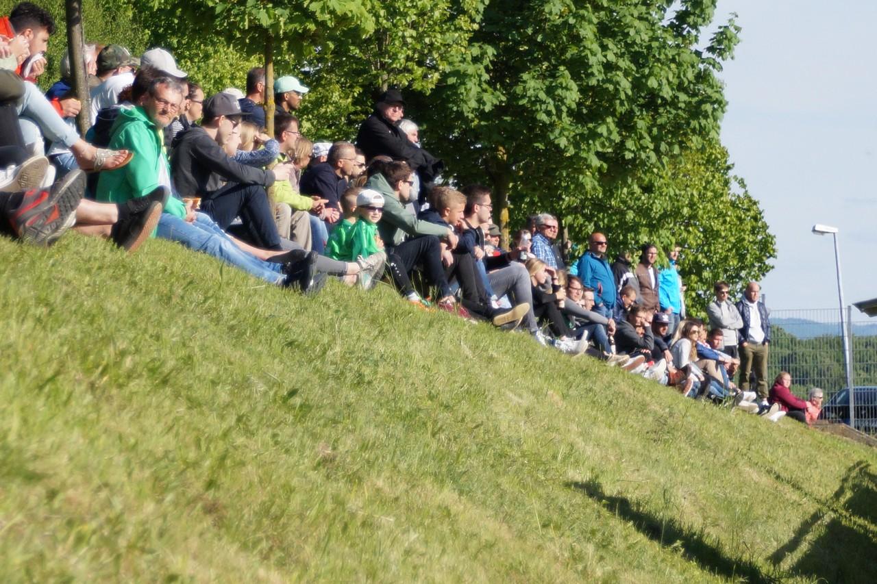 180501-DJK-Fussball-SGOW-1-Pokalendspiel-DSC09512