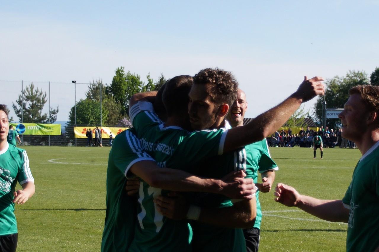 180501-DJK-Fussball-SGOW-1-Pokalendspiel-DSC09544