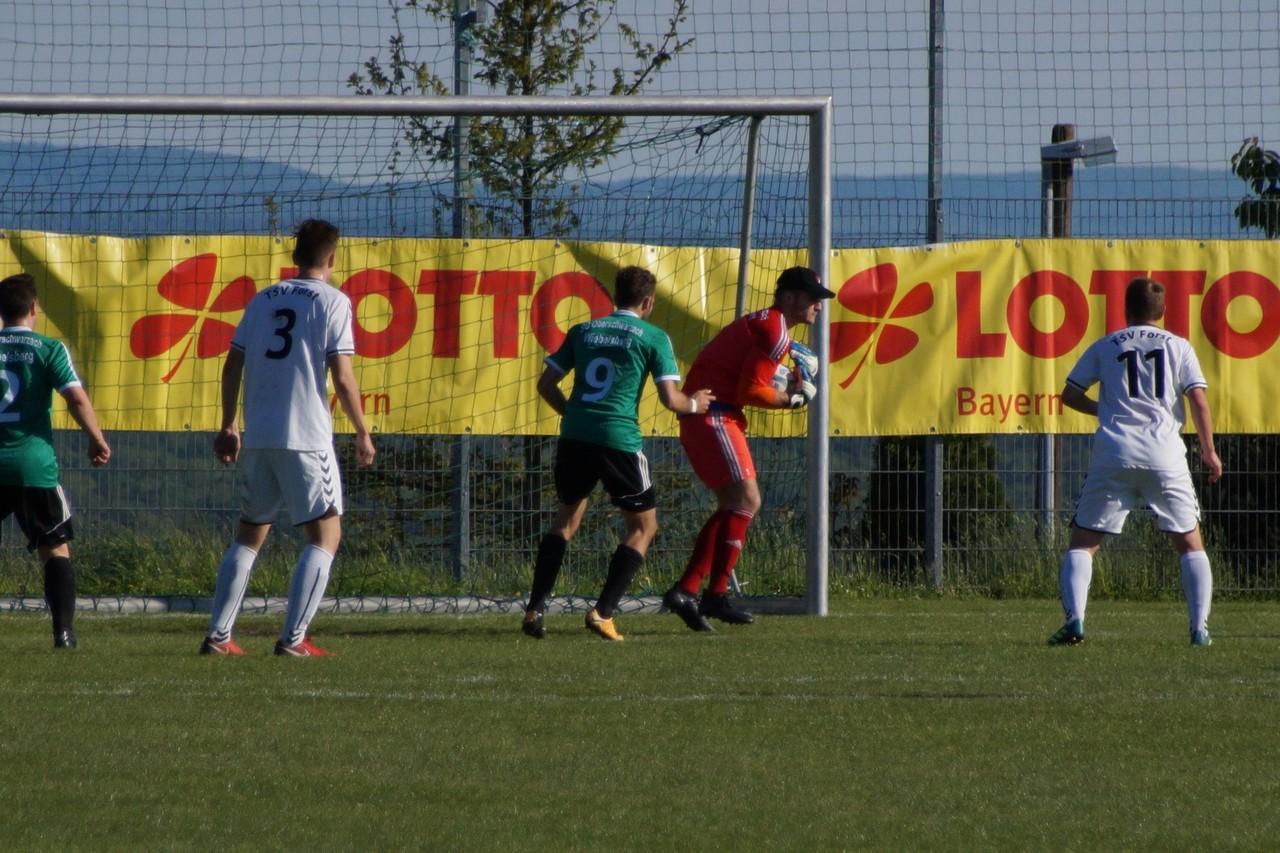 180501-DJK-Fussball-SGOW-1-Pokalendspiel-DSC09545