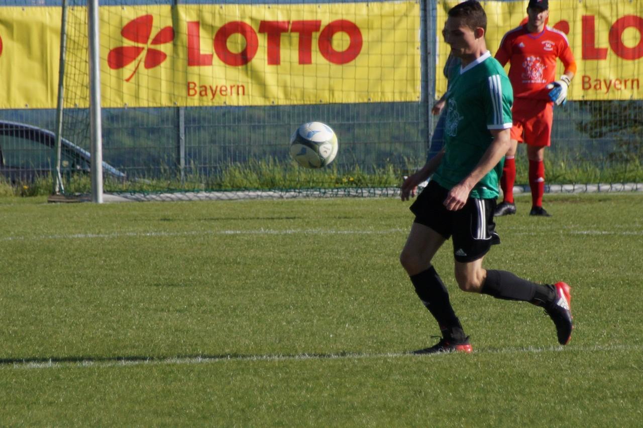180501-DJK-Fussball-SGOW-1-Pokalendspiel-DSC09551