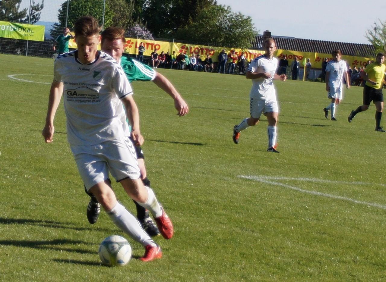 180501-DJK-Fussball-SGOW-1-Pokalendspiel-DSC09555