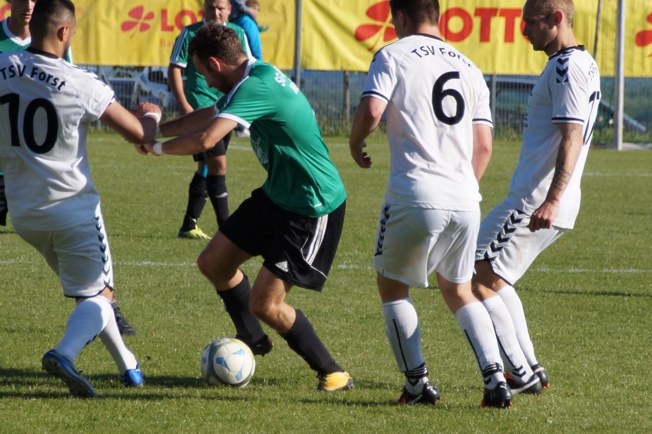 180501-DJK-Fussball-SGOW-1-Pokalendspiel-DSC09566