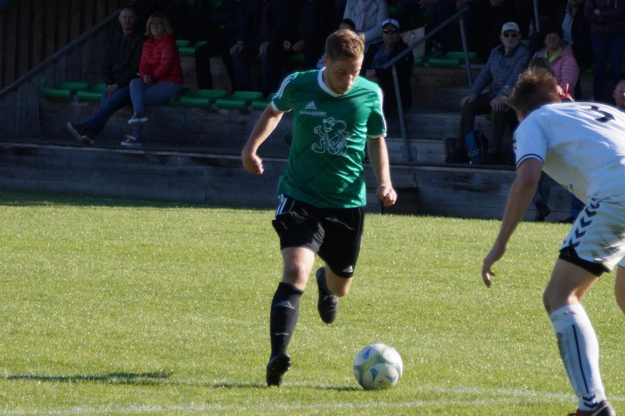 180501-DJK-Fussball-SGOW-1-Pokalendspiel-DSC09578