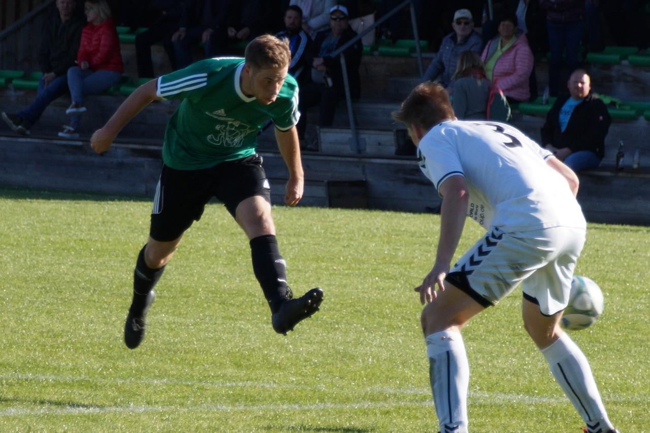 180501-DJK-Fussball-SGOW-1-Pokalendspiel-DSC09580