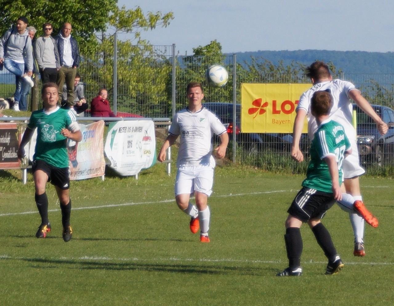 180501-DJK-Fussball-SGOW-1-Pokalendspiel-DSC09583