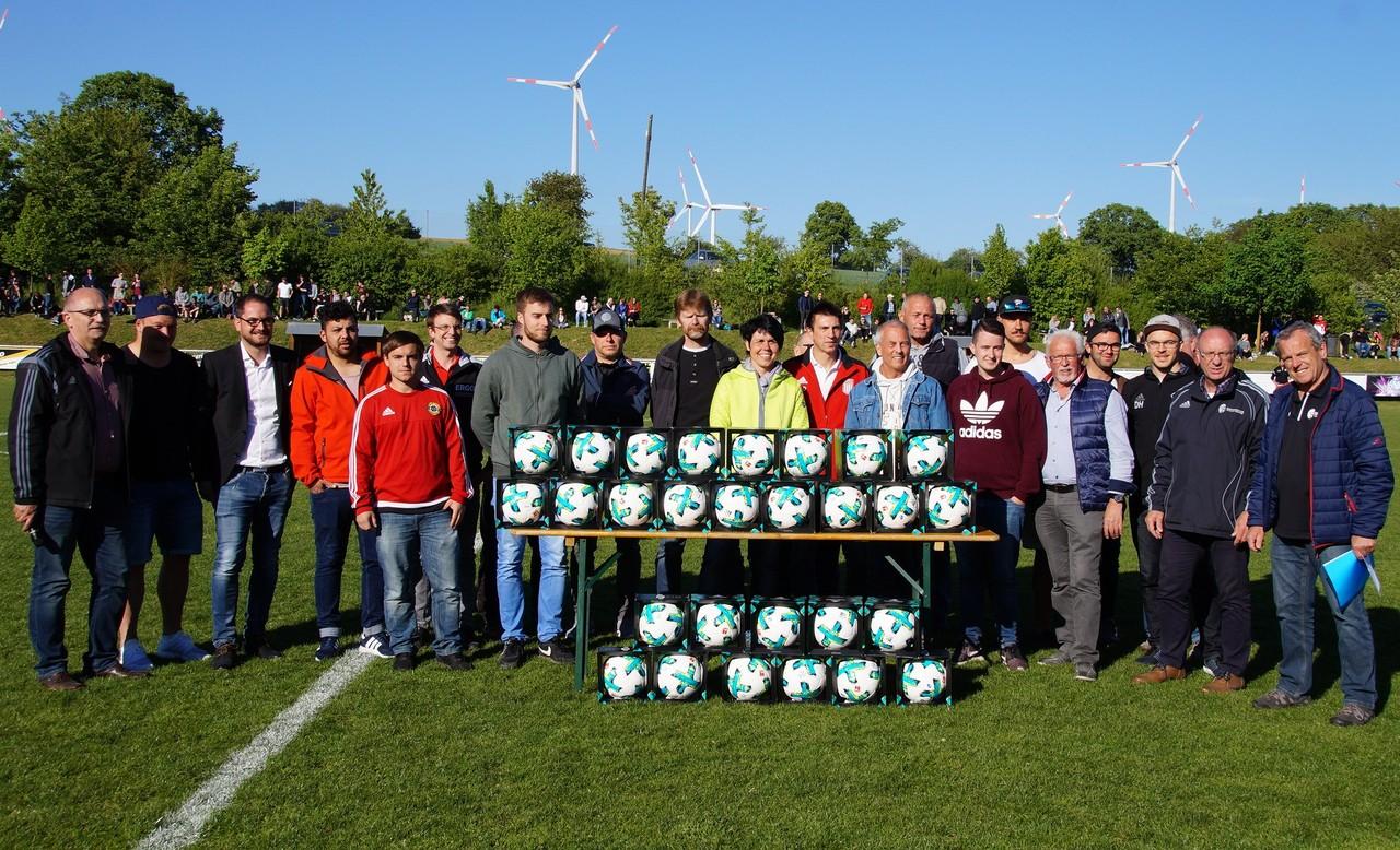 180501-DJK-Fussball-SGOW-1-Pokalendspiel-DSC09587