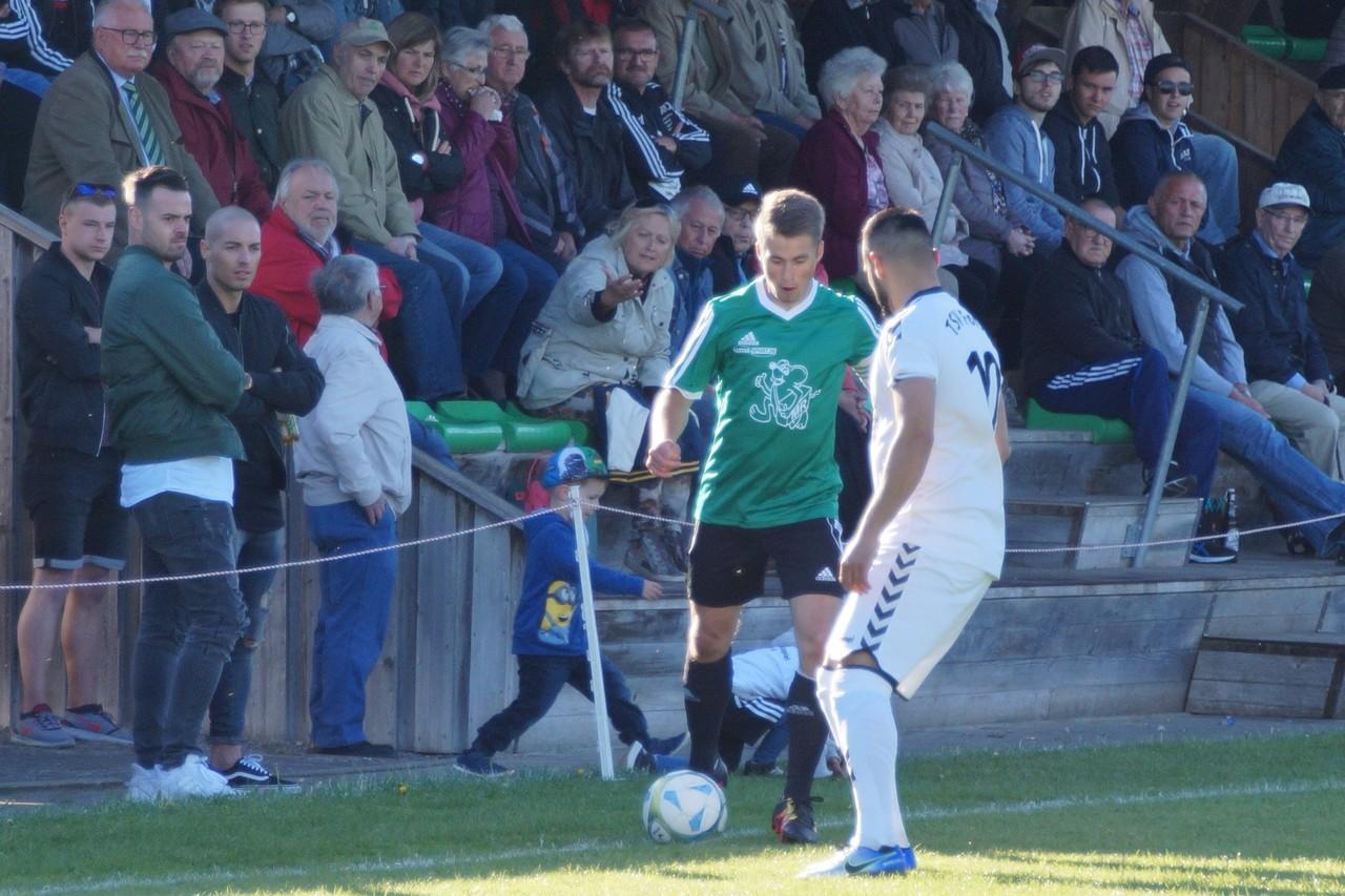 180501-DJK-Fussball-SGOW-1-Pokalendspiel-DSC09625