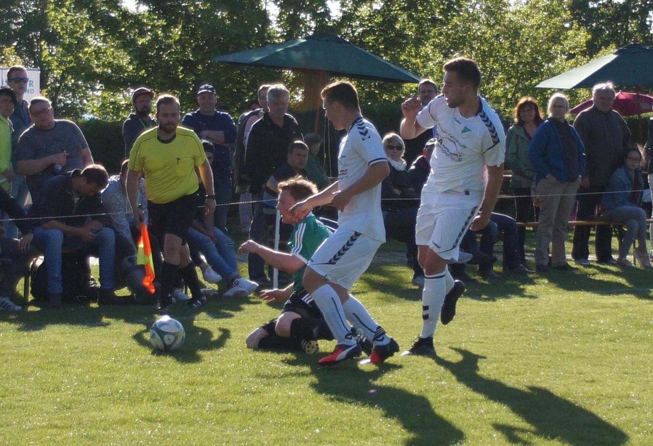 180501-DJK-Fussball-SGOW-1-Pokalendspiel-DSC09630