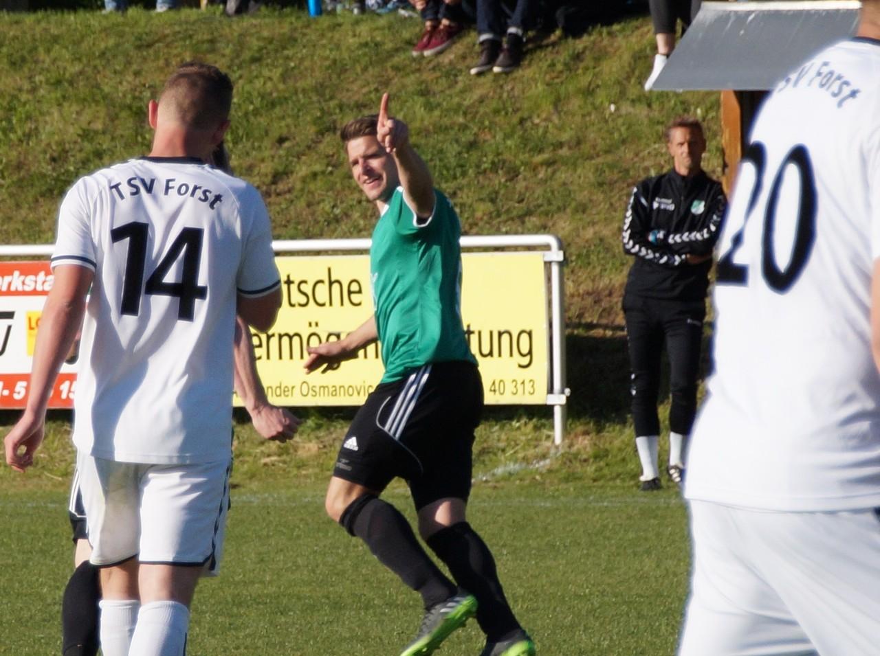 180501-DJK-Fussball-SGOW-1-Pokalendspiel-DSC09639