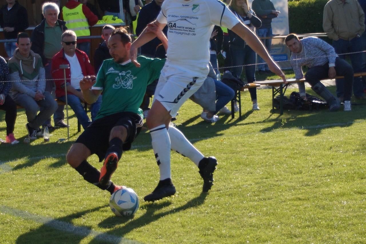 180501-DJK-Fussball-SGOW-1-Pokalendspiel-DSC09694