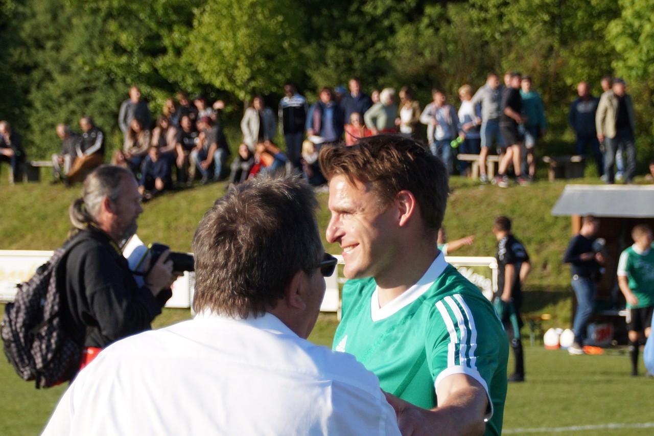 180501-DJK-Fussball-SGOW-1-Pokalendspiel-DSC09718