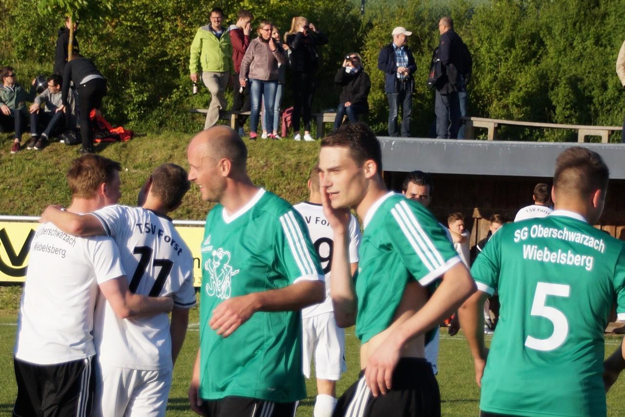 180501-DJK-Fussball-SGOW-1-Pokalendspiel-DSC09722