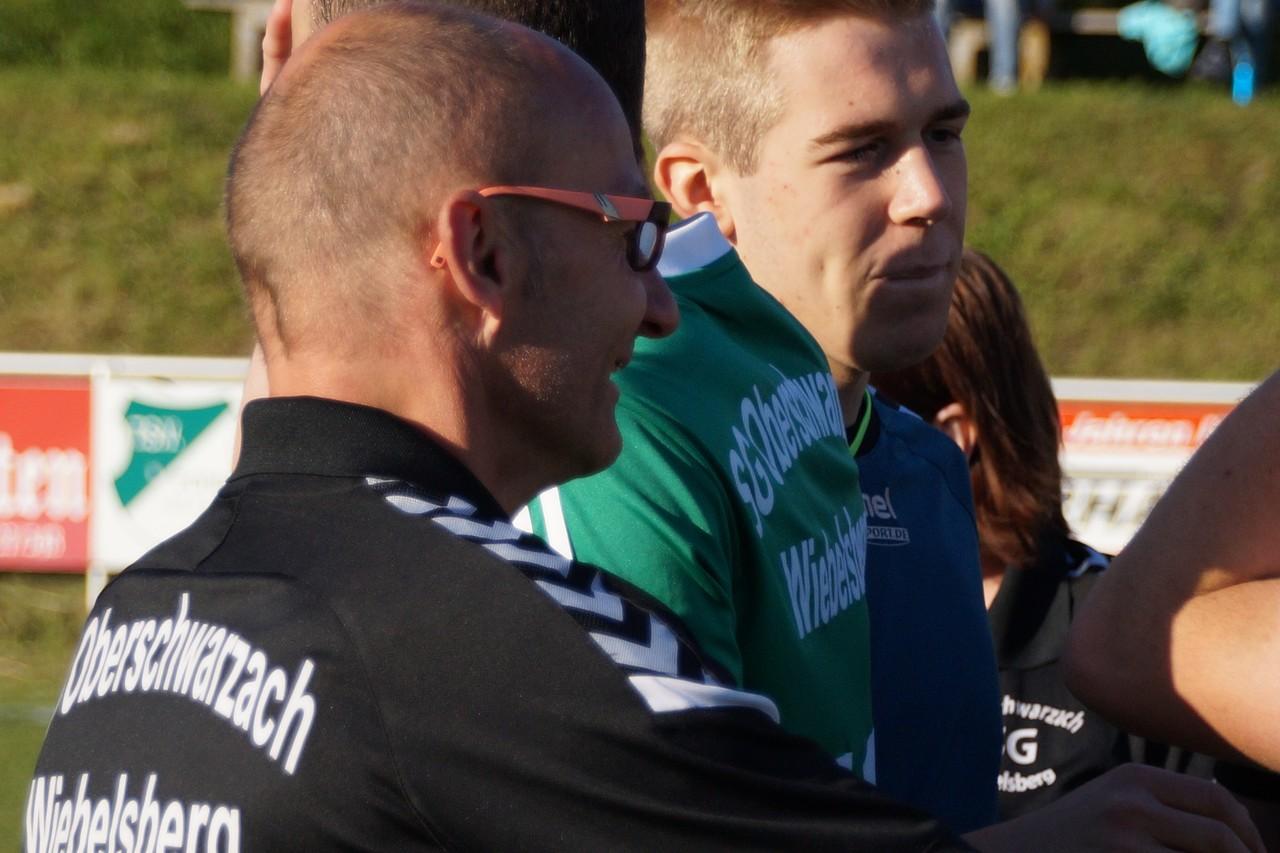 180501-DJK-Fussball-SGOW-1-Pokalendspiel-DSC09736