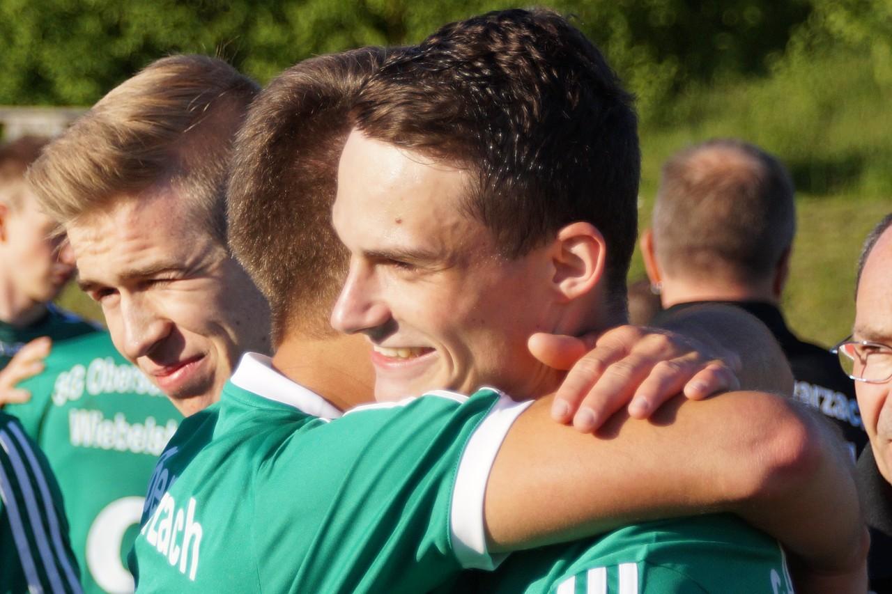 180501-DJK-Fussball-SGOW-1-Pokalendspiel-DSC09745