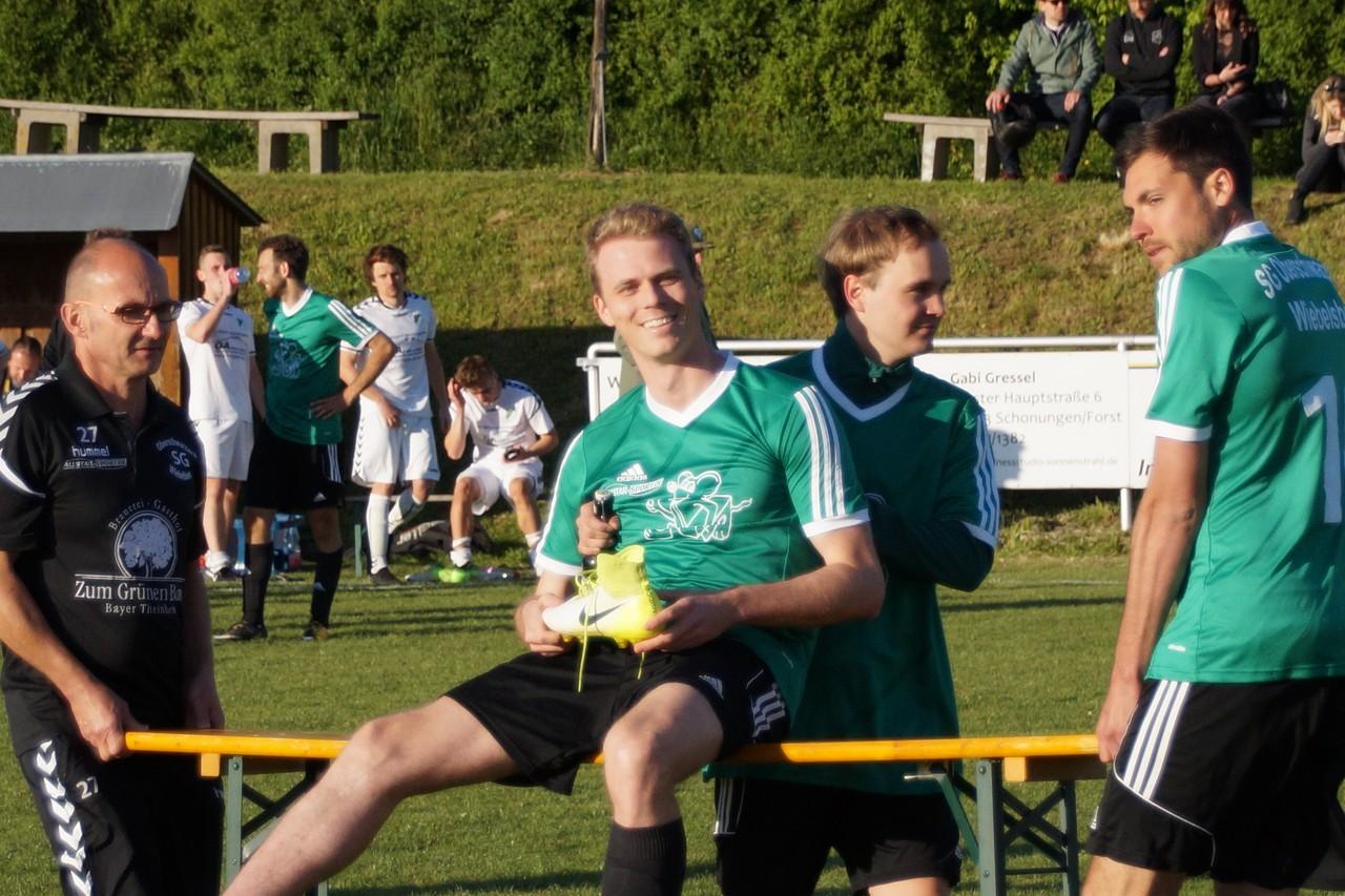 180501-DJK-Fussball-SGOW-1-Pokalendspiel-DSC09763