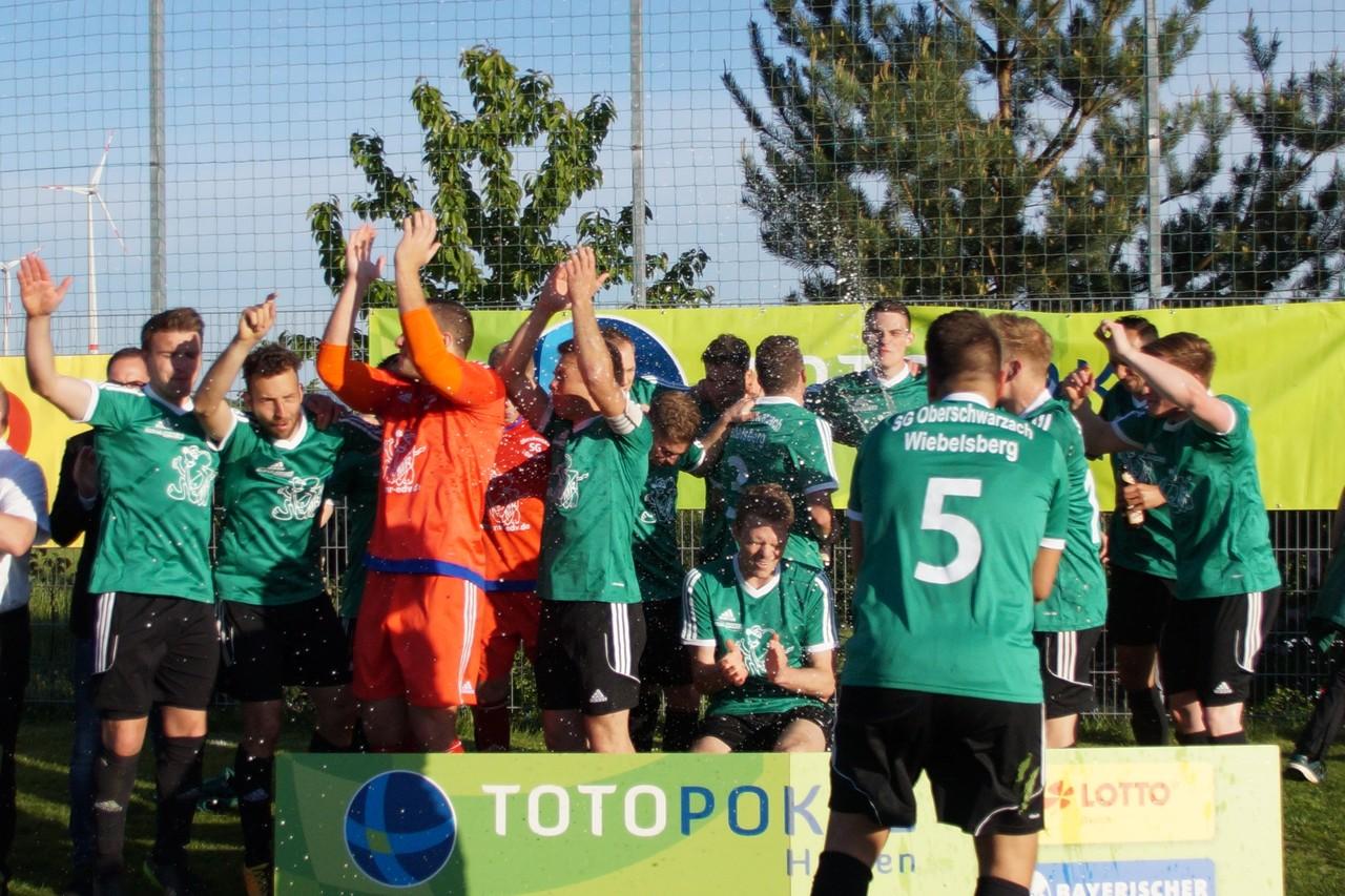 180501-DJK-Fussball-SGOW-1-Pokalendspiel-DSC09772