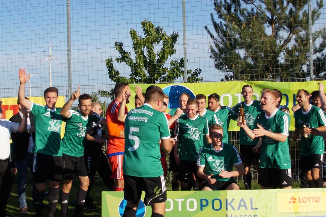 180501-DJK-Fussball-SGOW-1-Pokalendspiel-DSC09779
