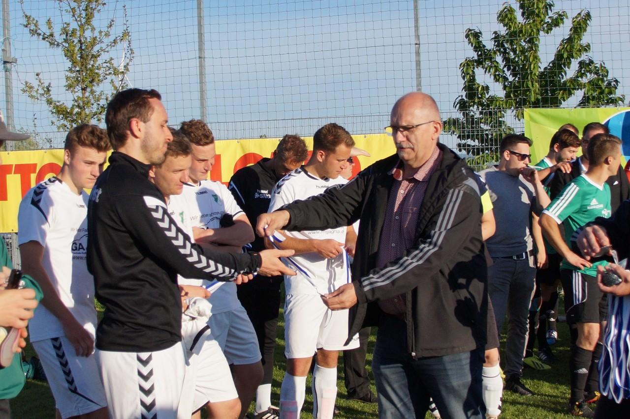 180501-DJK-Fussball-SGOW-1-Pokalendspiel-DSC09788