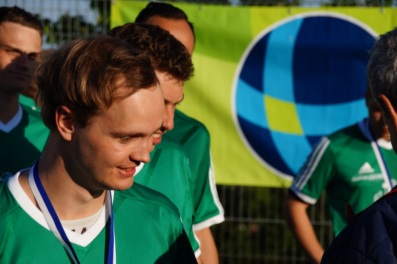 180501-DJK-Fussball-SGOW-1-Pokalendspiel-DSC09810