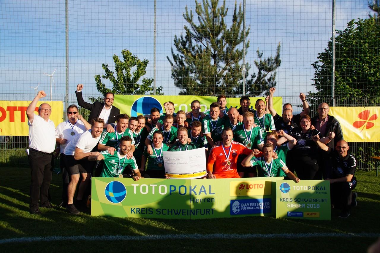 180501-DJK-Fussball-SGOW-1-Pokalendspiel-DSC09835