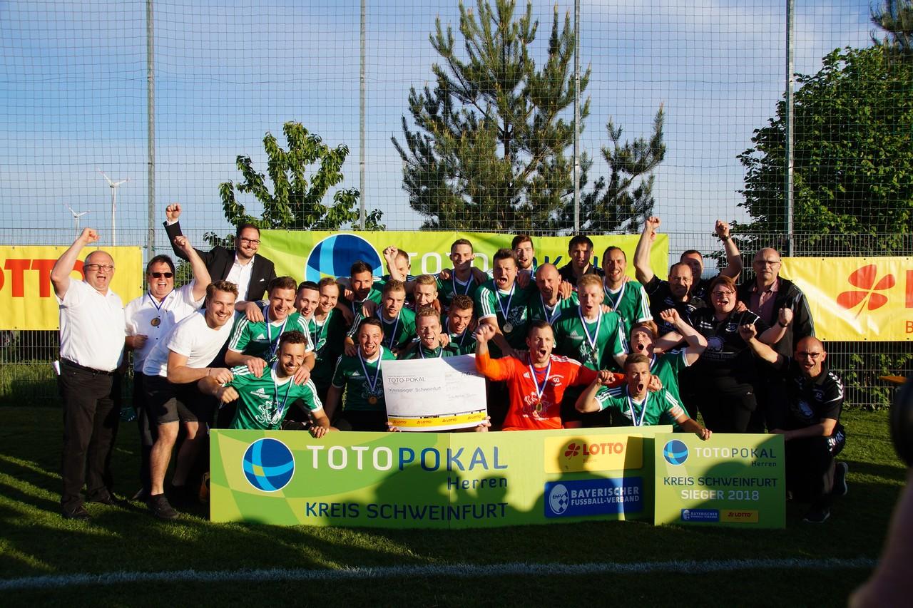 180501-DJK-Fussball-SGOW-1-Pokalendspiel-DSC09837