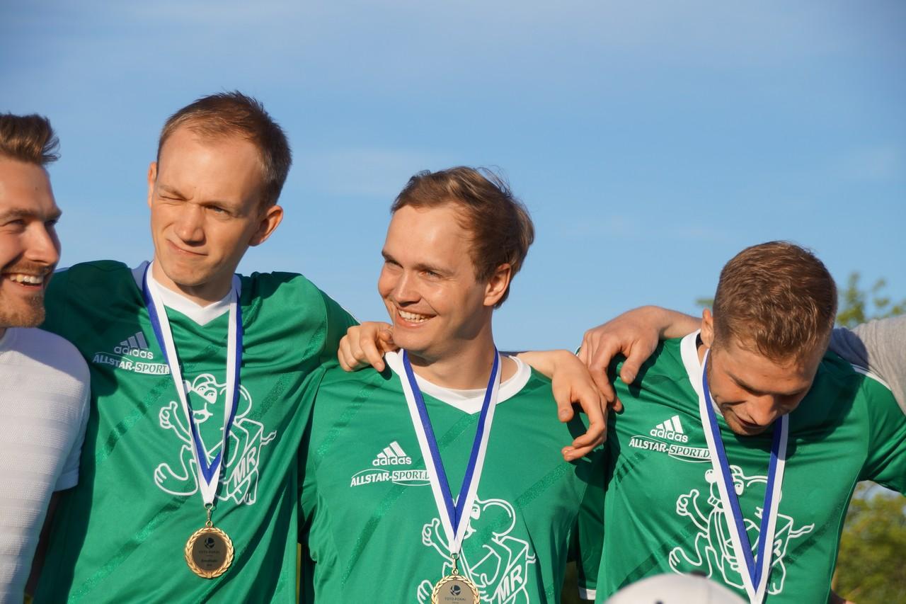 180501-DJK-Fussball-SGOW-1-Pokalendspiel-DSC09893