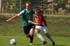 190818-SGOW_Fc_Kissingen_-DSC02889_Schilling_CD-Kopie