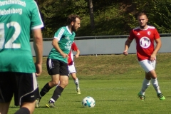 190818-SGOW_Fc_Kissingen_-DSC02913_Schilling_CD-Kopie