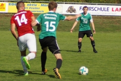 190818-SGOW_Fc_Kissingen_-DSC02975_Schilling_CD-Kopie