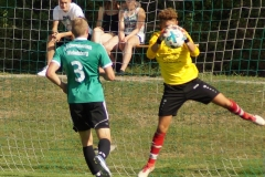 190818-SGOW_Fc_Kissingen_-DSC03015_Schilling_CD-Kopie