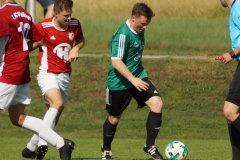 190818-SGOW_Fc_Kissingen_-DSC03021_Schilling_CD-Kopie
